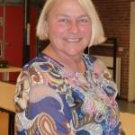 MR Jacqueline v.d. Graaff