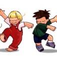OPEN DANSLES!! Sinds de start van het nieuwe schooljaar hebben wij in de dansles alweer een heleboel geleerd! Spelenderwijs hebben wij kennisgemaakt met muziek, dans, beweging, ritme en […]