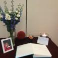 Geachte ouders/ verzorgers, Op 9 juni ontvingen wij het droevige bericht dat Nigel Landveld, leerling van groep 7B aan de gevolgen van een ernstig verkeersongeval is overleden. Wij zijn hierdoor […]